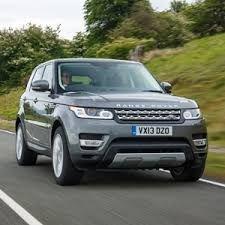 Range Rover Repair Plano, Richardson, Garland, Mesquite, Dallas, Addison, Carrollton, Frisco, Allen, Fairview, McKinney, Lucas, Prosper, Murphy, Wylie, CityLine