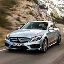 Mercedes Repair Plano, Richardson, Garland, Mesquite, Dallas, Addison, Carrollton, Frisco, Allen, Fairview, McKinney, Lucas, Prosper, Murphy, Wylie, CityLine