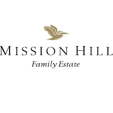 Mission Hill Wine Tour