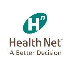 healthnet speech therapist, health net speech therapy, in network speech therapist, healthnet speech therapist, in network slp, healthnet speech therapist