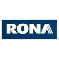 Grand Bend Rona