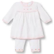 LeTop Infant 3m-6m