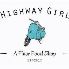 Highway Girl Grand Bend, Ontario