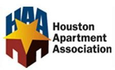Houston Apartment Association Logo