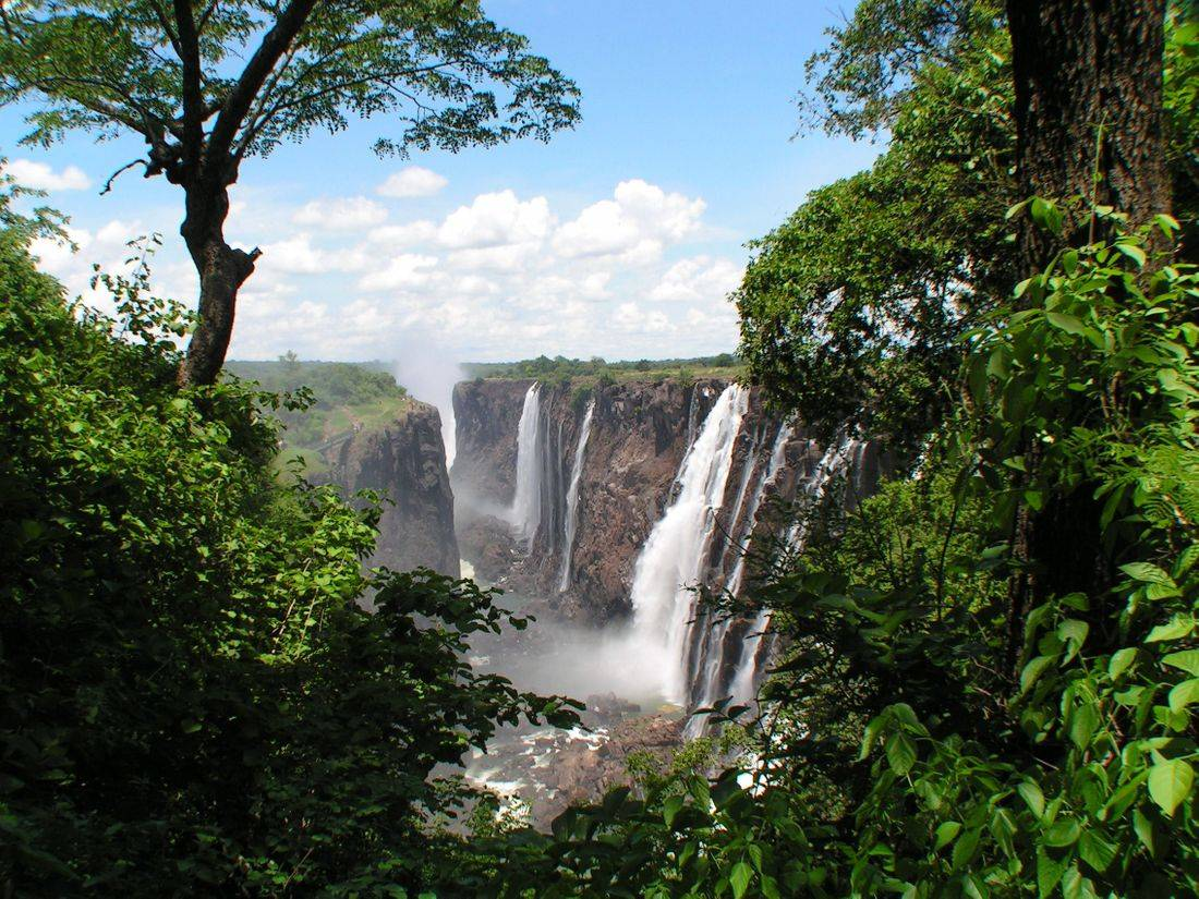 zimbabwe real estate, victoria falls zimbabwe, british & far east traders, new nordic group zimbabwe, best places to invest in real estate in 2019