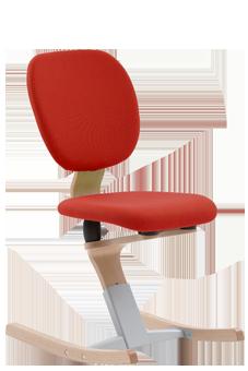 Sedia ergonomica Moizi, 7