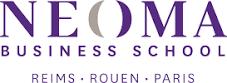 Ecole Supérieure de Commerce de Rouen
