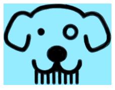 Canino Grooming NJ