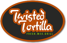 Twisted Tortilla Fresh Mex Grill