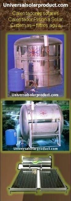 Ofertas Universal Solar Products en Puerto Rico