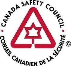 Canada Safety Council
