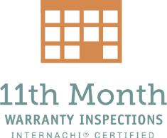 Searchers Inspections 11th Month Warranty Home Inspections