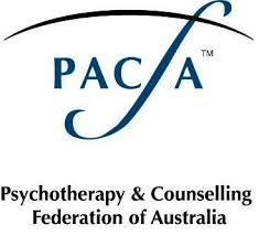 PACFA accredited and trained