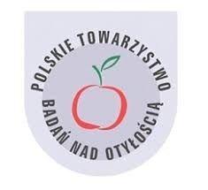 PTBO polski dietetyk w londynieDIETOTERAPIA