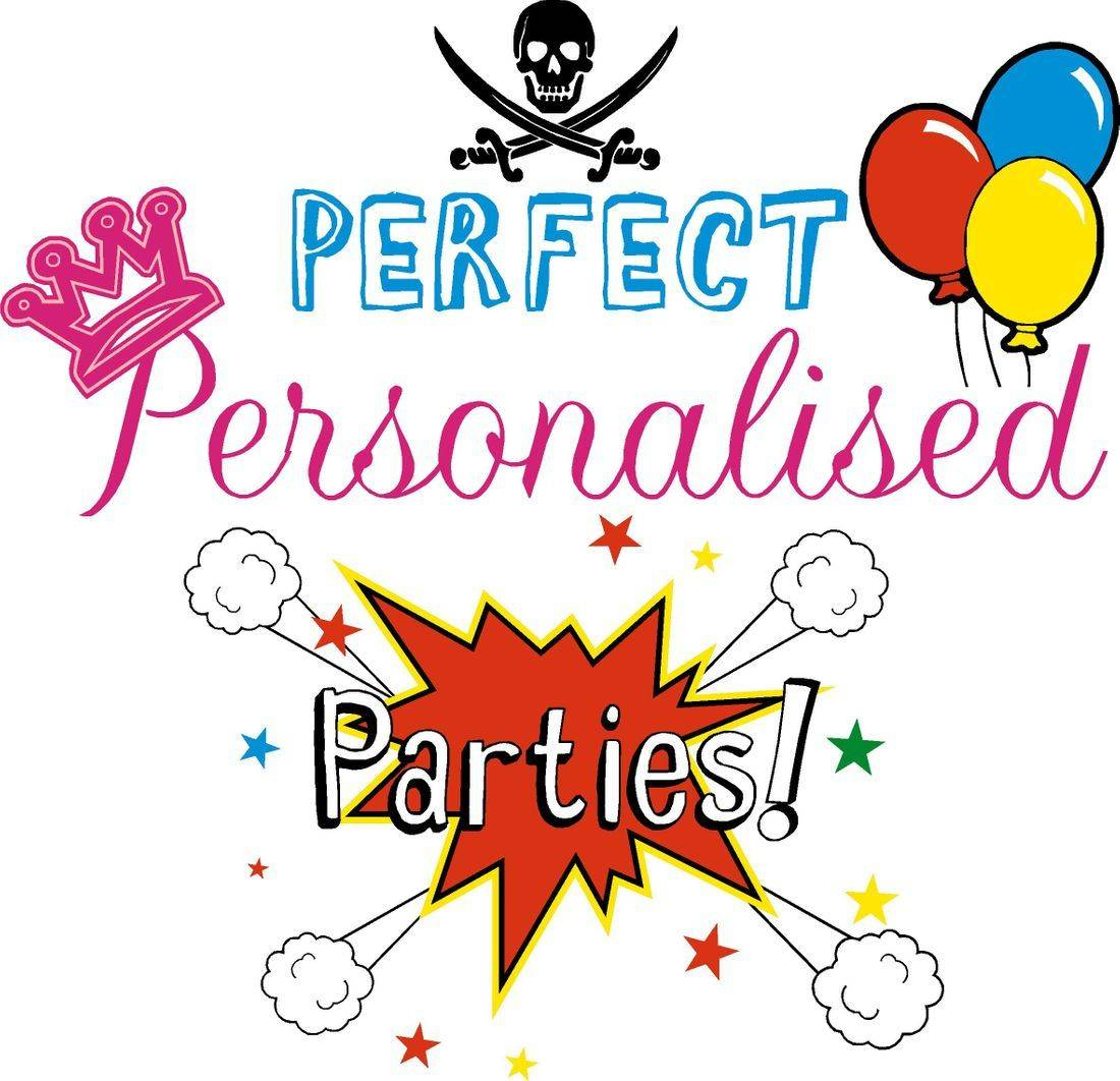 Party dunstable bedfordshire dj face painter popcorn candyfloss