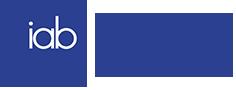 International Association of Bookkeepers Logo