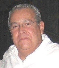 Dr E (Dr. Manuel A. Escalante)