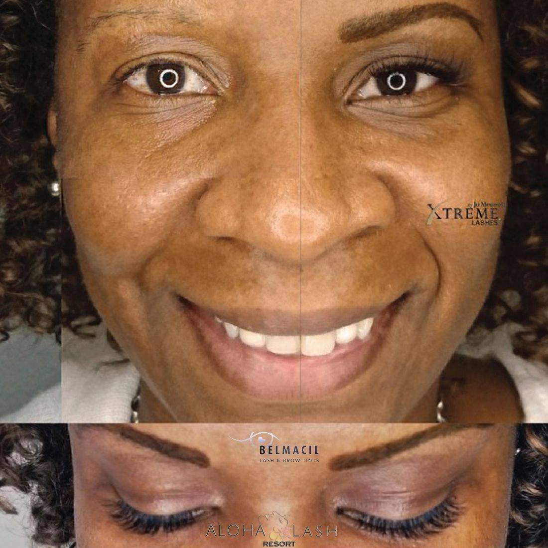 volume lashes, Ellleebana One Shot Lash Lift, yumi lashes, amazing lash studio, fleek, flirt, wedding, engagement, engage, eyelashes, eyelash extensions, xtreme lashes, my absolute beauty