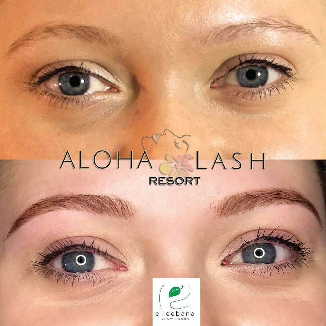 Ellleebana One Shot Lash Lift, yumi lashes, amazing lash studio, fleek, flirt, wedding, engagement, engage, eyelashes, eyelash extensions, xtreme lashes, my absolute beauty