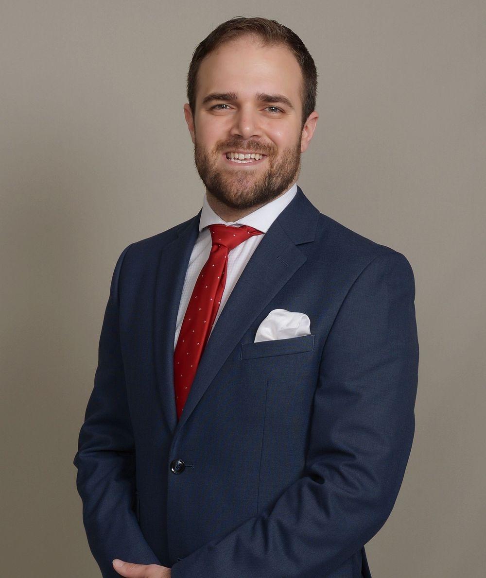 Tulsa Attorney, Tulsa Lawyer