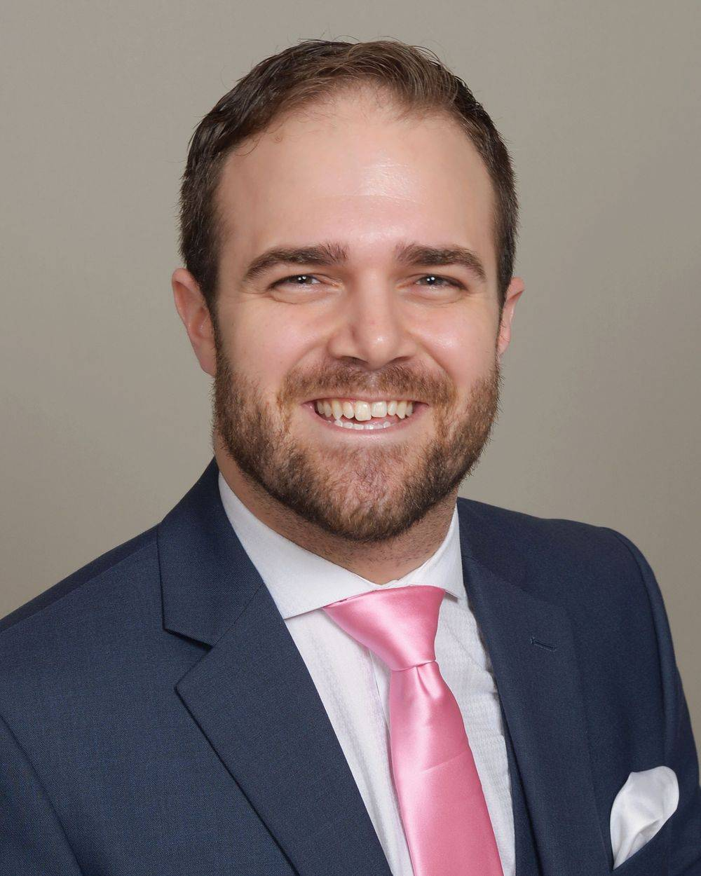 Divorce Lawyer, Mediation,  Tulsa lawyer