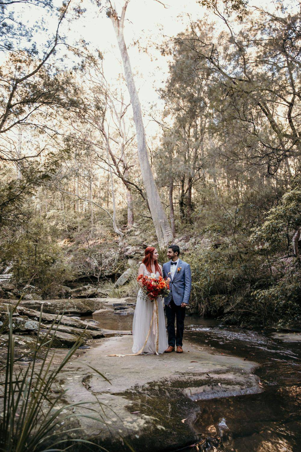 Best Fun Marriage Celebrant Newcastle Hunter Valley Port Stephens