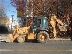 water lines and sewer lines tractor j downs plumbing llc