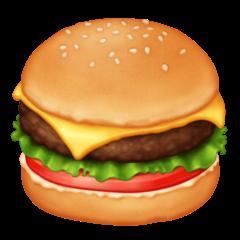 "Joshua ""Hamburger"" Townsend"