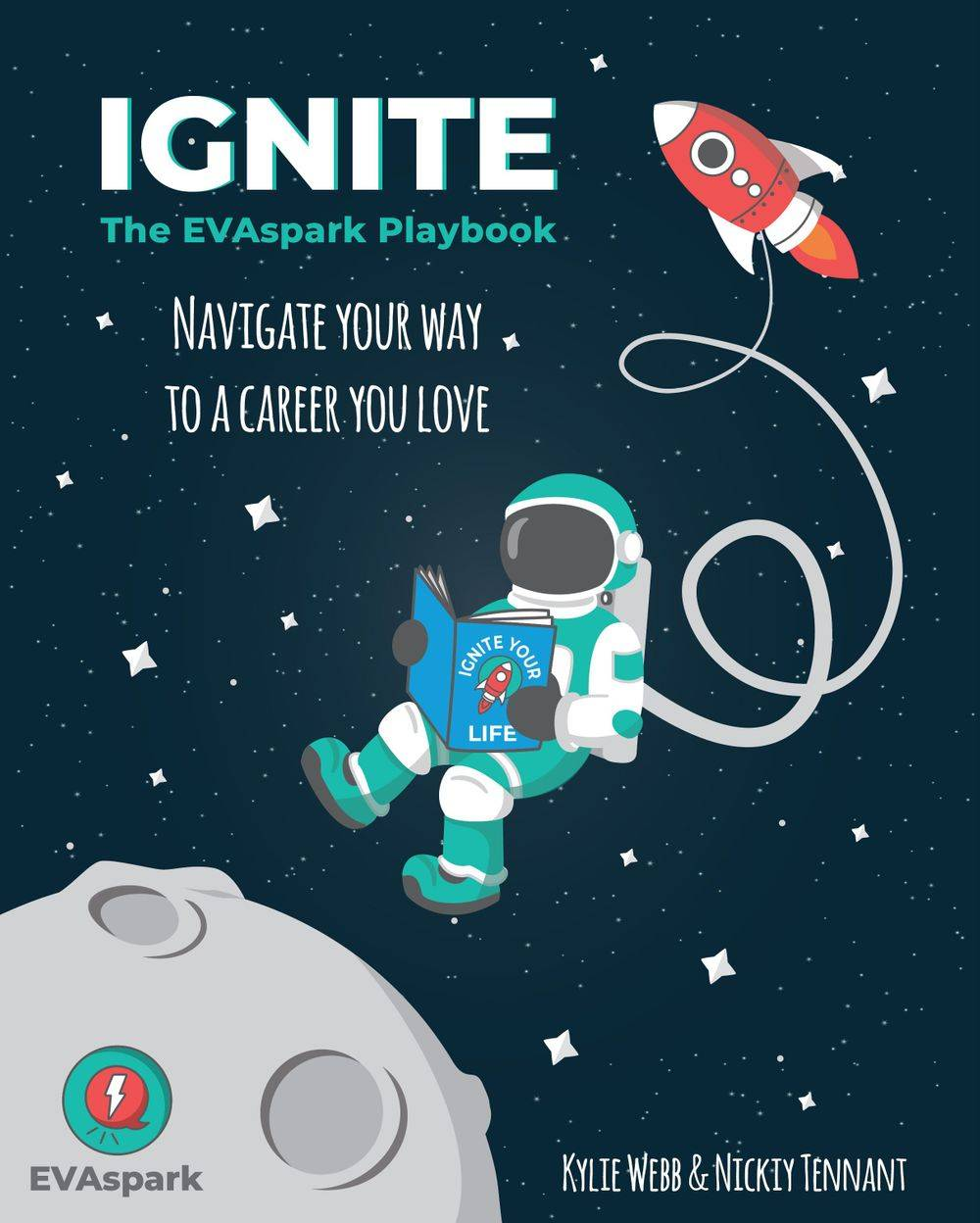Ignite Playbook
