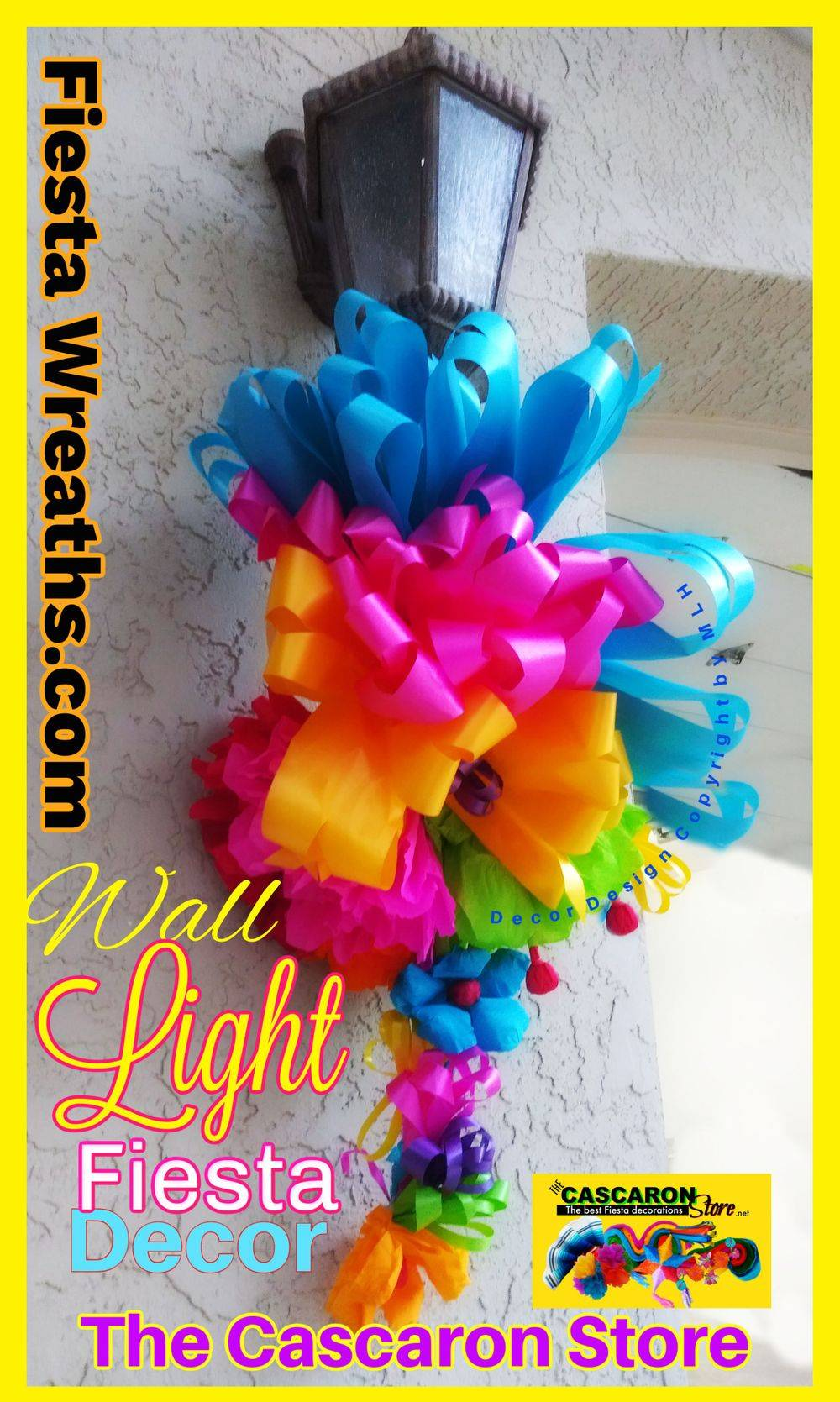 event outdoor party supply decoration
