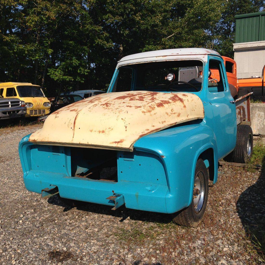 1953 Ford truck, camaro, corvette, old corvette, car show, longhorn, 55 chevy,  performance dodge, harley parts, cheap cars, suv, used cars near me, mechanic near me,  oil change near me, auto repair near me,  car inspection near me, car inspection, mechanics, mechanics near me,  inspection sticker, NH sticker, NH inspection sticker, New hampshire inspection sticker, vehicle inspection near me, auto inspection,  bmw, honda motorcycles, cycle trader, yamaha motorcycles, mustang, ford mustang, bmw motorcycles, motorcycle sticker, indian motorcycles, roadside assistance, towing near me, tow truck near me, tow company near me, tow company, towing service, towig service near me, engine repair, transmission, transmission repair, radiator repair, air conditioner repair, exhaust repair, a/c repair, front end repair, exhaust repair near me, radiator repair near me, ac repair, car ac,  buy tires, tire repair, tire repair near me, tires and wheels, wheels and tires for sale, jeep, jeeps for sale, jeeps for sale near me, used jeeps for sale, used jeeps for sale near me, jeep repair, jeep repair near me, jeep wrangler for sale, jeep cherokee, jeep yj, jeeps yj for sale, jeep wrangler, used jeep wrangler for sale, lifted jeep, lifted jeeps, lifted jeeps fpr sale, jeep cj, jeep tj, ford for sale, chevy for sale, dodge for sale, chevelle for sale, chevelle, masters delux, masters deluxe, bel air, covertable for sale, impala for sale, ford galaxy 500, ford galaxy,  ford galaxie, ford galaxie 500, 1955 chevy, burnout, burnouts, burn out, 1972 vette 454, 454, chevy big block, big block chevys, chevy big blocks, camaro rs-ss, camaro rsss, drag cars, dragcar, drag car, classic car show, jump start, locked out,  Sales and service shop Brentwood NH, Sales and service shop, sales and service, car trouble, repair shop, automotive, car sales, trucks for sale, truck sales, cars for sale, motorcycle repair, motorcycle sales, motorcycles for sale, 4x4 for sale, plows for sale, campers for sale,  Brentwood NH, New Hampshire, cars dealerships Brentwood NH, car dealership Brentwood NH, cars Brentwood New Hampshire, trucks Brentwood NH, Antique cars New Hampshire, classic cars New Hampshire, dealerships near me, used car lot, used car lots, used car dealers, used car dealer, used cars near me,  Cars NH, oil change, 03833, used car, used cars, car, cars, sale, auto, autos, vehicle, dealer, classic cars NH, antiques NH, Inspection station NH, Inspection Brentwood NH, automotive shop Brentwood NH,  autos for sale NH, oil change NH, car tune up NH, family owned dealership, family owned car lot, family owned service shop, service shop, shop, state inspection, NH state inspection, Inspection station, state inspection NH, motion performance, motion performance NH, motion performance LLC,  mechanic, brakes, mechanics, transmissions, auto shop Brentwood, auto shop, transmission problem, brake repair, vehicle, auto, used car, preowned, pre owned, preowned car, used plow, used truck, used motorcycle, old cars, old trucks, automobile, dealer, dealer ship, Motion LLC, Motion, Performance, MP LLC, motionperformance, motionperformancellc, should I buy a used car?, buy a used car, buy a used motorcycle? Exeter used cars, Brentwood used cars, NH used cars, NH dealers, NH, affordable car, buy here pay here, payment on car, chevy car, chevy truck, Harley Davidson, Ford, Buick, Chrysler, used chevy, used 4x4, cheap car, cheap truck, cheap motorcycle, tow, tow truck, towing, 24 hour towing, car inspection, where car I get my car inspected?, where can I get my truck inspected?, where can I my motorcycle inspected?, where can I get my motorcycle inspected, where can I get my car inspected, NH inspections, commercial vehicle, CDL, New car inspection, engine, rebuild, custom, car restoration, antique restoration, truck restoration,