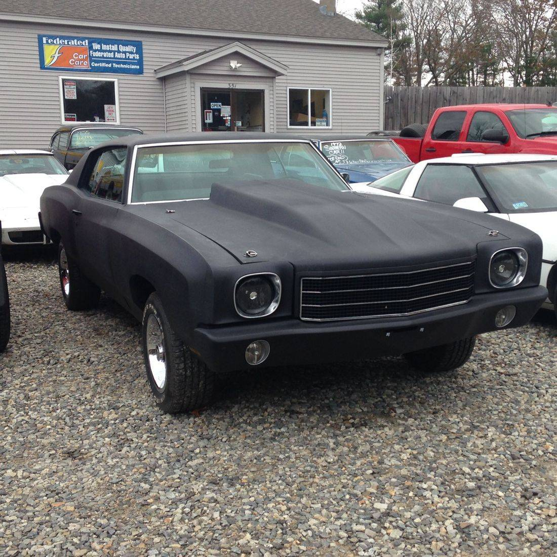 murder monte, camaro, corvette, old corvette, car show, longhorn, 55 chevy,  performance dodge, harley parts, cheap cars, suv, used cars near me, mechanic near me,  oil change near me, auto repair near me,  car inspection near me, car inspection, mechanics, mechanics near me,  inspection sticker, NH sticker, NH inspection sticker, New hampshire inspection sticker, vehicle inspection near me, auto inspection,  bmw, honda motorcycles, cycle trader, yamaha motorcycles, mustang, ford mustang, bmw motorcycles, motorcycle sticker, indian motorcycles, roadside assistance, towing near me, tow truck near me, tow company near me, tow company, towing service, towig service near me, engine repair, transmission, transmission repair, radiator repair, air conditioner repair, exhaust repair, a/c repair, front end repair, exhaust repair near me, radiator repair near me, ac repair, car ac,  buy tires, tire repair, tire repair near me, tires and wheels, wheels and tires for sale, jeep, jeeps for sale, jeeps for sale near me, used jeeps for sale, used jeeps for sale near me, jeep repair, jeep repair near me, jeep wrangler for sale, jeep cherokee, jeep yj, jeeps yj for sale, jeep wrangler, used jeep wrangler for sale, lifted jeep, lifted jeeps, lifted jeeps fpr sale, jeep cj, jeep tj, ford for sale, chevy for sale, dodge for sale, chevelle for sale, chevelle, masters delux, masters deluxe, bel air, covertable for sale, impala for sale, ford galaxy 500, ford galaxy,  ford galaxie, ford galaxie 500, 1955 chevy, burnout, burnouts, burn out, 1972 vette 454, 454, chevy big block, big block chevys, chevy big blocks, camaro rs-ss, camaro rsss, drag cars, dragcar, drag car, classic car show, jump start, locked out,  Sales and service shop Brentwood NH, Sales and service shop, sales and service, car trouble, repair shop, automotive, car sales, trucks for sale, truck sales, cars for sale, motorcycle repair, motorcycle sales, motorcycles for sale, 4x4 for sale, plows for sale, campers for sale,  Brentwood NH, New Hampshire, cars dealerships Brentwood NH, car dealership Brentwood NH, cars Brentwood New Hampshire, trucks Brentwood NH, Antique cars New Hampshire, classic cars New Hampshire, dealerships near me, used car lot, used car lots, used car dealers, used car dealer, used cars near me,  Cars NH, oil change, 03833, used car, used cars, car, cars, sale, auto, autos, vehicle, dealer, classic cars NH, antiques NH, Inspection station NH, Inspection Brentwood NH, automotive shop Brentwood NH,  autos for sale NH, oil change NH, car tune up NH, family owned dealership, family owned car lot, family owned service shop, service shop, shop, state inspection, NH state inspection, Inspection station, state inspection NH, motion performance, motion performance NH, motion performance LLC,  mechanic, brakes, mechanics, transmissions, auto shop Brentwood, auto shop, transmission problem, brake repair, vehicle, auto, used car, preowned, pre owned, preowned car, used plow, used truck, used motorcycle, old cars, old trucks, automobile, dealer, dealer ship, Motion LLC, Motion, Performance, MP LLC, motionperformance, motionperformancellc, should I buy a used car?, buy a used car, buy a used motorcycle? Exeter used cars, Brentwood used cars, NH used cars, NH dealers, NH, affordable car, buy here pay here, payment on car, chevy car, chevy truck, Harley Davidson, Ford, Buick, Chrysler, used chevy, used 4x4, cheap car, cheap truck, cheap motorcycle, tow, tow truck, towing, 24 hour towing, car inspection, where car I get my car inspected?, where can I get my truck inspected?, where can I my motorcycle inspected?, where can I get my motorcycle inspected, where can I get my car inspected, NH inspections, commercial vehicle, CDL, New car inspection, engine, rebuild, custom, car restoration, antique restoration, truck restoration,