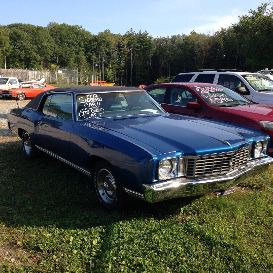 1972 Monte Carlo, camaro, corvette, old corvette, car show, longhorn, 55 chevy,  performance dodge, harley parts, cheap cars, suv, used cars near me, mechanic near me,  oil change near me, auto repair near me,  car inspection near me, car inspection, mechanics, mechanics near me,  inspection sticker, NH sticker, NH inspection sticker, New hampshire inspection sticker, vehicle inspection near me, auto inspection,  bmw, honda motorcycles, cycle trader, yamaha motorcycles, mustang, ford mustang, bmw motorcycles, motorcycle sticker, indian motorcycles, roadside assistance, towing near me, tow truck near me, tow company near me, tow company, towing service, towig service near me, engine repair, transmission, transmission repair, radiator repair, air conditioner repair, exhaust repair, a/c repair, front end repair, exhaust repair near me, radiator repair near me, ac repair, car ac,  buy tires, tire repair, tire repair near me, tires and wheels, wheels and tires for sale, jeep, jeeps for sale, jeeps for sale near me, used jeeps for sale, used jeeps for sale near me, jeep repair, jeep repair near me, jeep wrangler for sale, jeep cherokee, jeep yj, jeeps yj for sale, jeep wrangler, used jeep wrangler for sale, lifted jeep, lifted jeeps, lifted jeeps fpr sale, jeep cj, jeep tj, ford for sale, chevy for sale, dodge for sale, chevelle for sale, chevelle, masters delux, masters deluxe, bel air, covertable for sale, impala for sale, ford galaxy 500, ford galaxy,  ford galaxie, ford galaxie 500, 1955 chevy, burnout, burnouts, burn out, 1972 vette 454, 454, chevy big block, big block chevys, chevy big blocks, camaro rs-ss, camaro rsss, drag cars, dragcar, drag car, classic car show, jump start, locked out,  Sales and service shop Brentwood NH, Sales and service shop, sales and service, car trouble, repair shop, automotive, car sales, trucks for sale, truck sales, cars for sale, motorcycle repair, motorcycle sales, motorcycles for sale, 4x4 for sale, plows for sale, campers for sale,  Brentwood NH, New Hampshire, cars dealerships Brentwood NH, car dealership Brentwood NH, cars Brentwood New Hampshire, trucks Brentwood NH, Antique cars New Hampshire, classic cars New Hampshire, dealerships near me, used car lot, used car lots, used car dealers, used car dealer, used cars near me,  Cars NH, oil change, 03833, used car, used cars, car, cars, sale, auto, autos, vehicle, dealer, classic cars NH, antiques NH, Inspection station NH, Inspection Brentwood NH, automotive shop Brentwood NH,  autos for sale NH, oil change NH, car tune up NH, family owned dealership, family owned car lot, family owned service shop, service shop, shop, state inspection, NH state inspection, Inspection station, state inspection NH, motion performance, motion performance NH, motion performance LLC,  mechanic, brakes, mechanics, transmissions, auto shop Brentwood, auto shop, transmission problem, brake repair, vehicle, auto, used car, preowned, pre owned, preowned car, used plow, used truck, used motorcycle, old cars, old trucks, automobile, dealer, dealer ship, Motion LLC, Motion, Performance, MP LLC, motionperformance, motionperformancellc, should I buy a used car?, buy a used car, buy a used motorcycle? Exeter used cars, Brentwood used cars, NH used cars, NH dealers, NH, affordable car, buy here pay here, payment on car, chevy car, chevy truck, Harley Davidson, Ford, Buick, Chrysler, used chevy, used 4x4, cheap car, cheap truck, cheap motorcycle, tow, tow truck, towing, 24 hour towing, car inspection, where car I get my car inspected?, where can I get my truck inspected?, where can I my motorcycle inspected?, where can I get my motorcycle inspected, where can I get my car inspected, NH inspections, commercial vehicle, CDL, New car inspection, engine, rebuild, custom, car restoration, antique restoration, truck restoration,