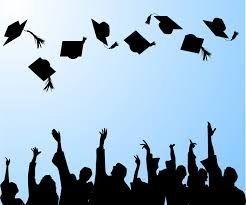Graduation Brekky Activities