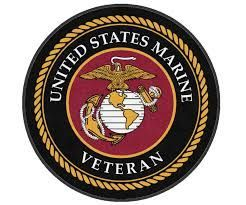 fort wayne criminal defense trial lawyer u.s. marine veteran