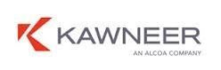 Kawneer is a commercial window supplier