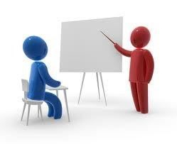 Training Food Safety Training Manual Handling Training