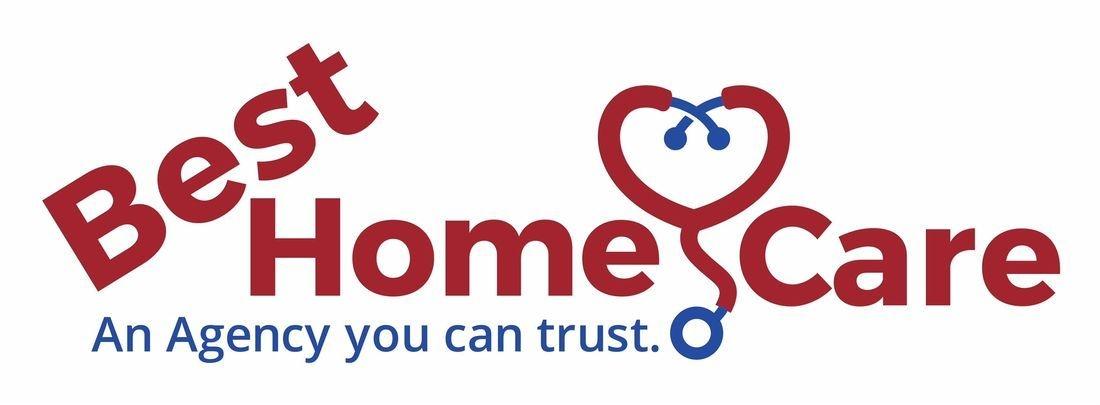 Best Homecare logo