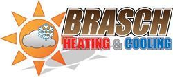 Brasch Heating & Cooling