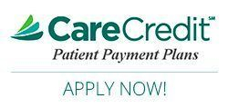 care credit at beauty restored st george utah