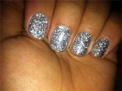 Alison's Beauty and Nails Boutique Bradford - Nails Hands & Feet