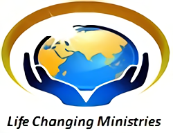 Life Changing Ministries Inc.