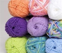 Rellana/ Cotton Soft