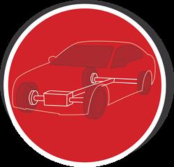 Servicing repairs diagnostics MOT pre-MOT appraisals