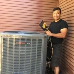Service, Maintenance, Repair, Installation, Family owned and Operated AC, Air Conditioning, A/C
