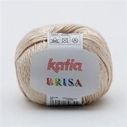 Katia Wolle Brisa