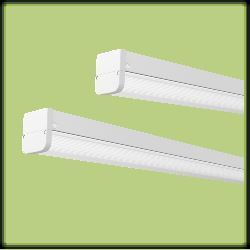 Replace old incandescent lights with new CFLs