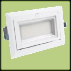 Replace your downlights at discount price incl free installation