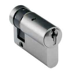 Euro Single Cylinder