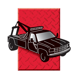 junk car scrap car removal